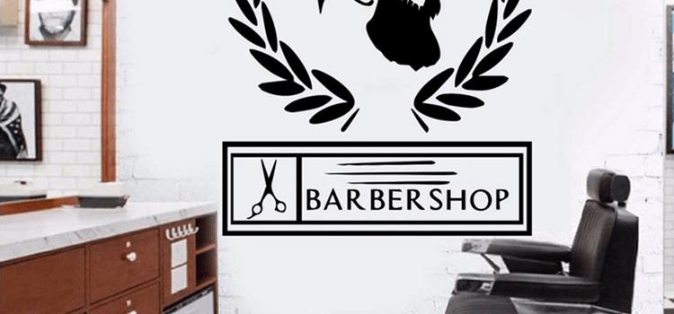 Ανδρικό Κουρείο Πάτρα   Men's Club Barber Shop