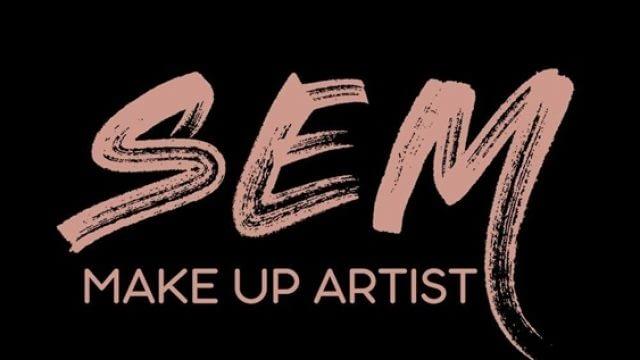 ΚΕΝΤΡΟ ΑΙΣΘΗΤΙΚΗΣ ΑΡΓΥΡΟΥΠΟΛΗ ΑΤΤΙΚΗΣ | SEM MAKE UP ARTIST