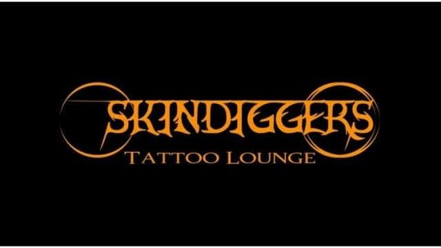 Studio Tattoo-Piercing | Ρέθυμνο Κρήτη | Skindiggers Tattoo