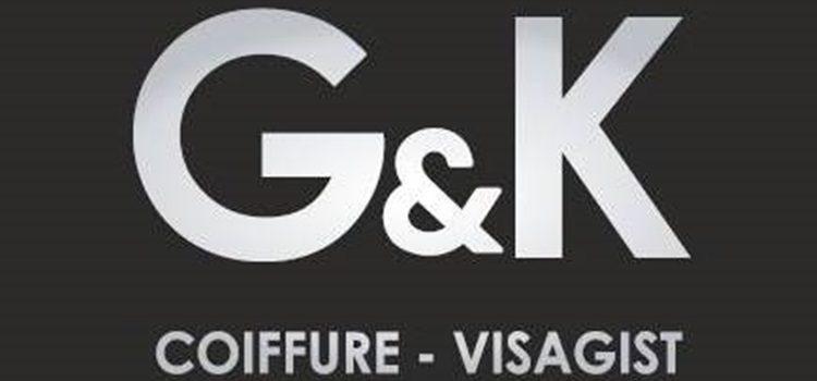 ΚΟΜΜΩΤΗΡΙΟ ΑΜΠΕΛΟΚΗΠΟΙ ΑΘΗΝΑ   G&K COIFFURE