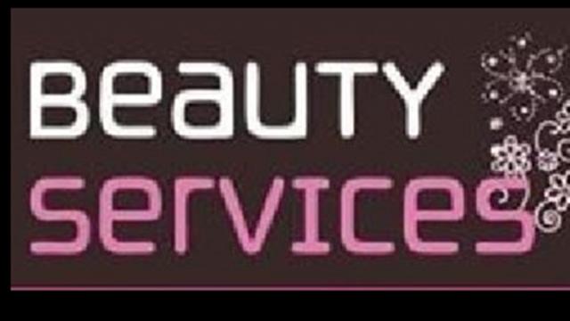 ΚΕΝΤΡΟ ΑΙΣΘΗΤΙΚΗΣ ΩΡΩΠΟΣ | BEAUTY SERVICES