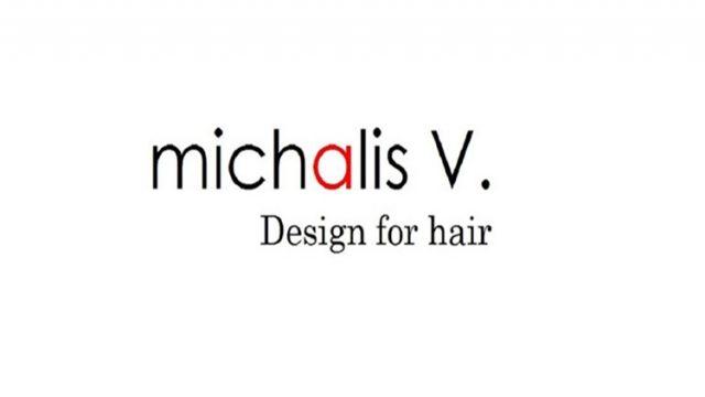 ΚΟΜΜΩΤΗΡΙΟ ΚΕΡΚΥΡΑ | MICHALIS V. DESIGN FOR HAIR
