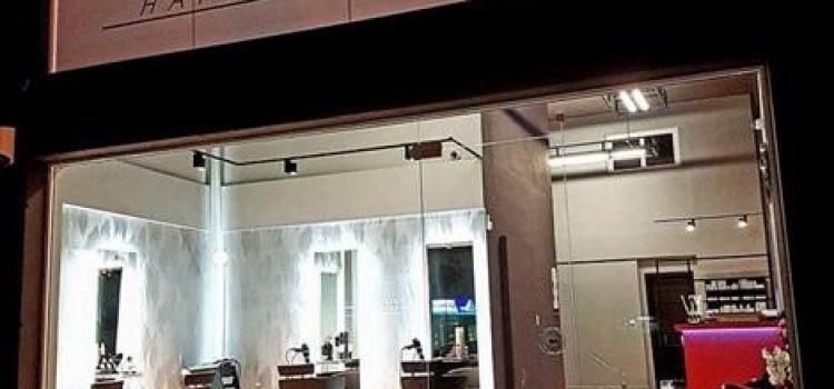 Κομμωτήριο Μανικιούρ Πεντικιούρ | Περιστέρι Αττική | Gs Hair Lounge