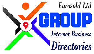 eurosold group directories