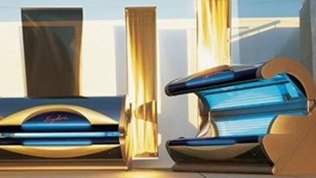 SOLARIUM ΚΕΝΤΡΟ ΑΙΣΘΗΤΙΚΗΣ ΑΘΗΝΑ | GOLD SUN SOLARIUM AND NAILS