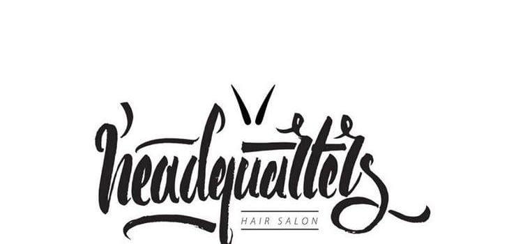 Κομμωτήριο | Περιστέρι Αττική | Headquarters Hair Salon Athens