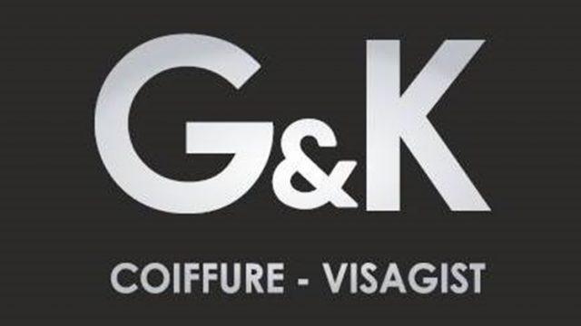 ΚΟΜΜΩΤΗΡΙΟ ΑΜΠΕΛΟΚΗΠΟΙ ΑΘΗΝΑ | G&K COIFFURE