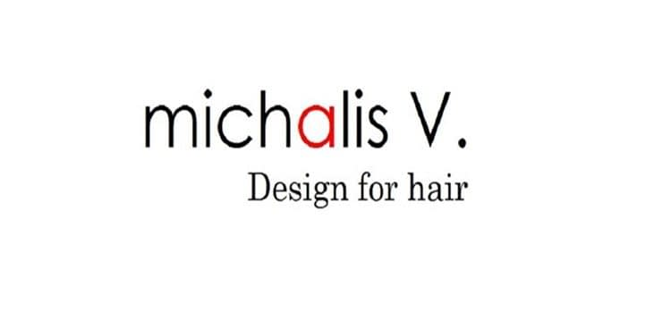 ΚΟΜΜΩΤΗΡΙΟ ΚΕΡΚΥΡΑ   MICHALIS V. DESIGN FOR HAIR
