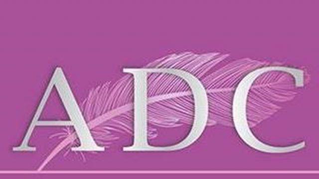 ΚΕΝΤΡΟ ΑΙΣΘΗΤΙΚΗΣ ΑΓΙΟΣ ΔΗΜΗΤΡΙΟΣ ΑΤΤΙΚΗΣ | AESTHETIC DERMA CENTER-ADC